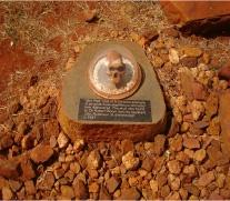 Sterkfontein Caves Tour Duration